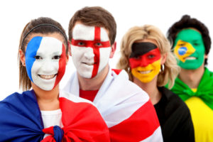 http://www.dreamstime.com/stock-photo-football-fans-portrait-image14140570