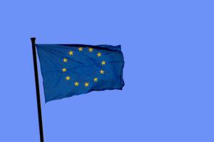 EU_Europe_UE