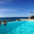 panorama piscine de rve