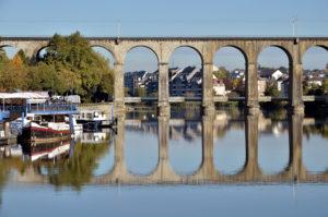 Mayenne_Laval_Viaduct