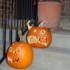pourquoi Halloween est si effrayant