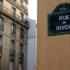 réussir la vente ou l'achat d'une propriété en France
