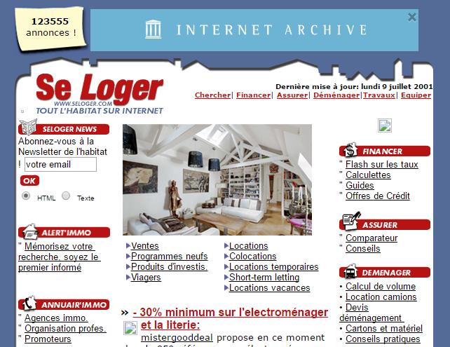 seloger2001