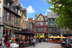 Strasbourg dreamstime_xxl_33143985