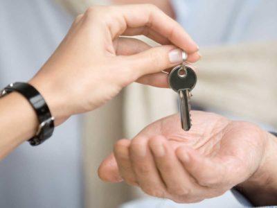 Les acteurs de l'immobilier